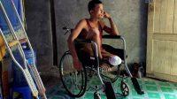 Ko Phyo: Perjuangan Rakyat Myanmar Harus Lanjut untuk Jiwa yang Gugur
