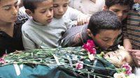 Komisioner PBB Sebut Serangan Israel di Gaza Mungkin Kejahatan Perang
