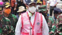 Larangan Mudik, Tak Boleh Ada Pesawat Charter Untuk Pekerja Asing