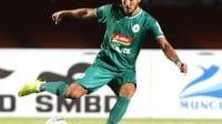 PSS Pastikan Rekrut Satu Striker Asing, Tapi Bukan Yevhen Bokhashvili