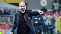 Pelatih Milan Anggap Laga Lawan Juventus Bukan Sebuah Penentuan - Gilabola.com