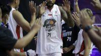 Pemain Naturalisasi yang Pernah Membela Indonesia Masuk Nominasi MVP