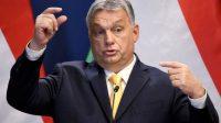 Pembatasan Covid-19 Dihapus, PM Hungaria: Selamat Tinggal Masker!