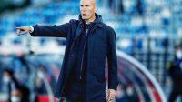 Real Madrid Butuh Bek, Jebolan Lens Mau Diangkut - Gilabola.com