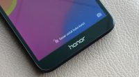 Honor 7s Indonesia, Harga honor 7s Indonesia
