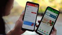 Telkomsel Tambah Investasi USD 300 Juta di Gojek