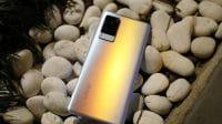 Vivo Janjikan Pembaruan Untuk Smartphone Flagship Selama Tiga Tahun - Selular.ID