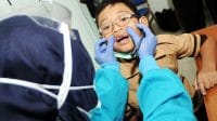 Waspada Masalah Karies Gigi Pada Anak Bisa Timbulkan Nyeri