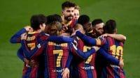 5 Hal yang Perlu Dilakukan Barcelona di Bursa Transfer Musim Panas Ini - Gilabola.com