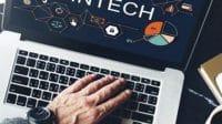 8 Tips Aman yang Wajib Diaplikasikan Saat Ajukan Pinjaman Online Anda