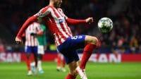 Bayern Munchen Bakal Menangkan Perburuan Saul Niguez - Gilabola.com