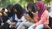 Begini Cara Menikmati Layanan 5G Indosat Ooredoo  - Selular.ID