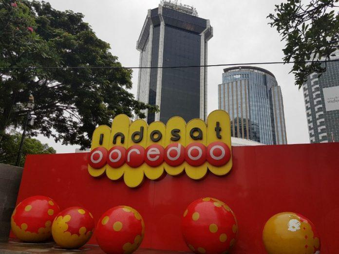 Bersiap! Indosat Ooredoo Segera Terima SKLO, Harga paket 5G Makin Kompetitif - Selular.ID