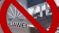 Buntut Pembatasan Wilayah Cina Vs India, Huawei dan ZTE Terkena Imbasnya - Selular.ID