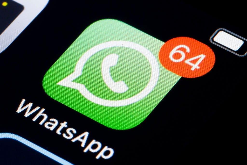Cara Mudah Menghapus Obrolan WhatsApp - Selular.ID