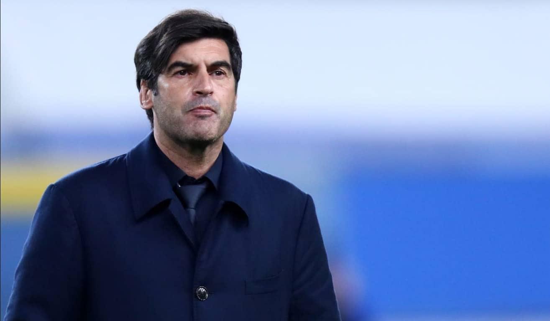 Ditolak Pelatih Sana-Sini, Tottenham Akhirnya Tunjuk Mantan Manajer AS Roma - Gilabola.com