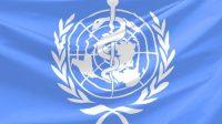 Indonesia Darurat Covid-19, WHO Peringatkan Pemerintah Terapkan PSBB