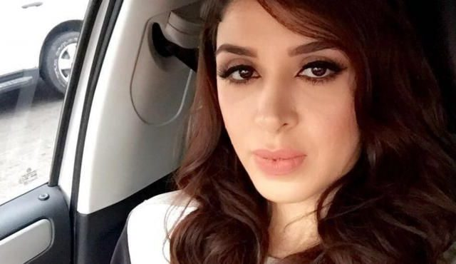 Istri El Chapo Terancam Penjara Seumur Hidup dan Denda Rp 142 T