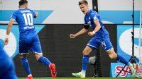 Liverpool Mulai Dapat Tanggapan dari Pemain Austria - Gilabola.com