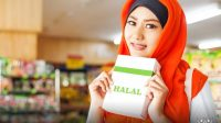 Halal. Foto: Ist