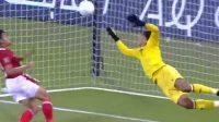 Mengenaskan, Secara Agregat, Indonesia Dibantai Uni Emirat Arab 0-10