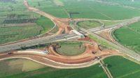 Pembangunan Tol Akses BIJB Kertajati Capai 66 Persen