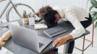 Pengusaha Dikecam Netizen, Sebut Gen Z Baru Bisa Kaya Kalau Mau Kerja di Akhir Pekan