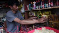 Penjelasan Kemenkeu Soal Pemulihan Ekonomi Lewat Reformasi Perpajakan