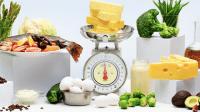 Penting Hitung Kebutuhan Kalori Sebelum Santap Makanan, ini Kiatnya