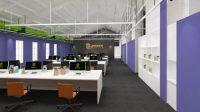 Permudah Klien, Dinasti Arsitek Usung Bisnis Desain Rumah Online