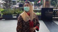 Soal Haji, Yenny Wahid: Dubes Arab Saudi Bilang RI jadi Prioritas
