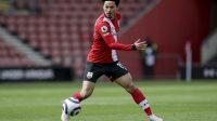 Takumi Minamino Isyaratkan Tinggalkan Anfield - Gilabola.com