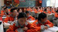 Warga Tibet Fanatik terhadap Xi Jinping dan Berjanji untuk Setia
