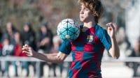 Barcelona RESMI Lepas Incaran Juventus dan Roma Ini ke Bayer Leverkusen - Gilabola.com