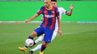 Barcelona Temukan Pembeli untuk Penyerang Minim Gol - Gilabola.com