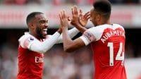 Demi Pertahankan Gelar La Liga, Atletico Kembali Kejar Striker Kawakan Arsenal Ini - Gilabola.com