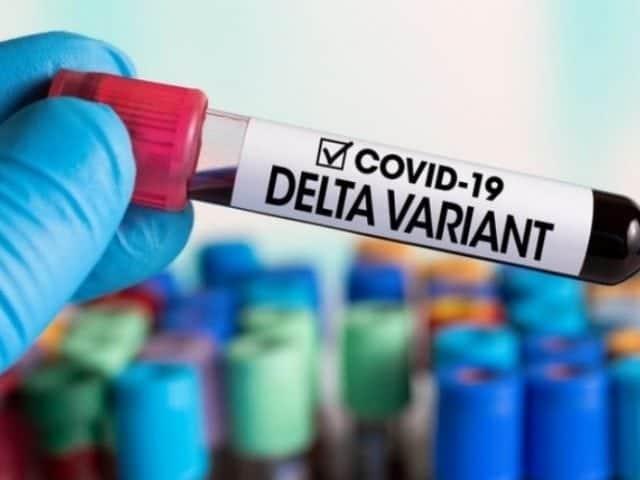Dokter Bilang, Penyintas Covid-19 masih Bisa Kembali Tertular