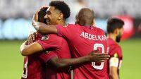 Gold Cup : Empat Negara Tersisa, Siapa Jadi Juara?