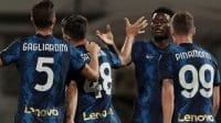 Ikuti Jejak Arsenal, Inter Milan Juga Putuskan Mundur dari Piala Florida - Gilabola.com