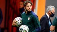 Juventus Makin Dekat Dapatkan Manuel Locatelli, Padahal Arsenal Berani Bayar Lebih - Gilabola.com