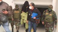 Kenakan Biaya ke Pasien Covid Rp 305 Juta, Nakes di Peru Ditangkap
