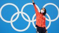 Klasemen Medali 28 Juli: Jepang Kokoh Di Puncak dengan 13 Emas