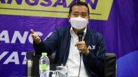 Langkah APPI Minta Kompetisi Dilanjutkan Didukung Ketua Komisi X DPR