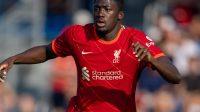Liverpool Dinilai Telah Salah Beli Pemain Bertahan - Gilabola.com