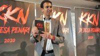 Manoj Punjabi: Revolusi Digital Sedang Terjadi di Indonesia