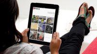 Nokia Bersiap dengan Tablet 10 Inci, Begini Prediksi Penjualannya - Selular.ID