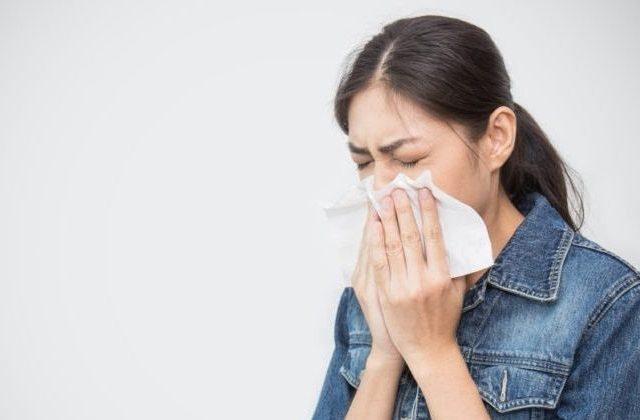 Penelitian: Flu Biasa Justru Lindungi Tubuh dari Terinfeksi Covid-19