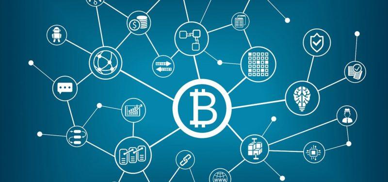 Pentingnya Adopsi Teknologi Blockchain Untuk Transaksi Trade Finance Perbankan - Selular.ID
