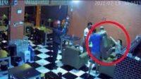 Perempuan yang Dipukul Satpol PP Gowa Dilaporkan Balik karena Pura-pura Hamil