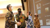 Semester Pertama 2021 Indosat Ooredoo Catat Laba Bersih Rp5,6 triliun - Selular.ID